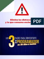 SeminarioLos3Pasos