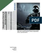 Listado de Dispositivos Físicos disponibles en packet tracer y sus Funcionalidades