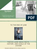 occt655 fostercarepresentation  1