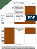 Formato Informe Discapacidad 1 (2) (2)
