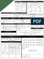 MF1_Formulario