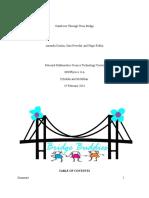 bridgepaper