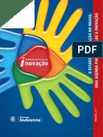 SENAI_O Estado Da Inovação No Brasil_20120906113916141922u