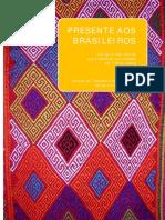 Presente Aos Brasileiros (1)