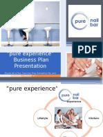 Pure Nail Bar Presentation.pptx