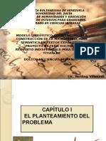 Expo Doctorad