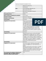 practicumstudentevaluationform-8371722-93576574- mr  conlon