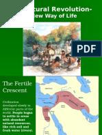 Agricultural Revolution (1).ppt