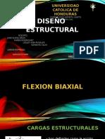 FLEXION BIAXIAL.pptx