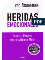 Heridas Emocionales - Capitulo.pdf