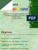 31748784-Carbohidratos-PDF.pdf