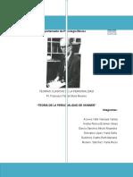 Monografia Skinner k
