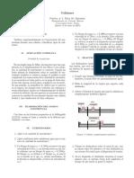 guia 2 colisiones.pdf