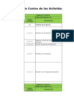 Copia de Estimación de Costos v 270915 (Gustavo)