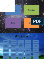 Math Revision.pptx