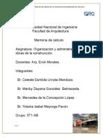 impimiroao.pdf