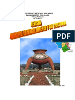 revistajimnez-110712162830-phpapp02