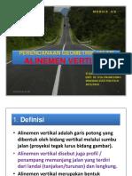 Modul Geo-06  ALINEMEN VERTIKAL.pdf