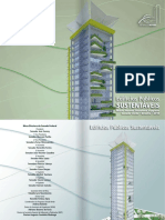 Cartilha Edificios Publicos Sustentaveis Visualizar