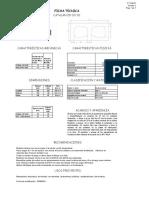 Catalan 15x10x30. xls.pdf