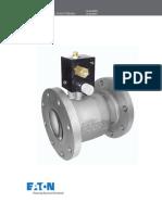 TF100-109C 64501_bypass_valve.pdf