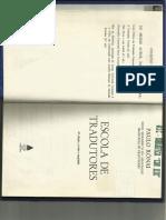 Escola de Tradutores - Paulo Ronai.pdf