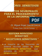 RECEPTORES SENSITIVOS.ppt