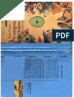 El-Enigma-Del-Huevo-Verde.pdf