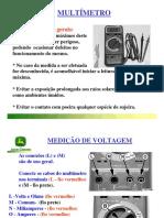 Multímetro_Português