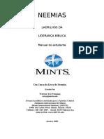 Mints Neemias Portuguc3