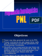 6714808 Introduccion a La Pnl