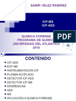 Forense Icp Ms-Aes