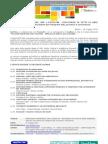EVENTO SHAREPOINT, SAP E DOCFLOW