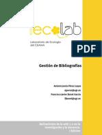 ciencia20_bibliografia