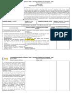 GUIA_INTEGRADA_DE_ACTIVIDADES_ACADEMICAS_2016_I_PROCESOS_DE_CARNICOS.pdf