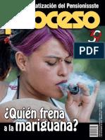 08 Nov 15 Proceso México