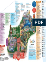 DisneyCaliforniaAdventureParkMap_2011060311