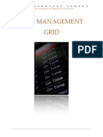 timemanagementgrid