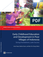 Early Childhood Education.pdf