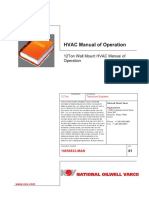 11320719-Fdd - Ac _ Vfd System