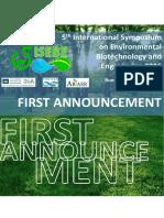 -First_Announcementement