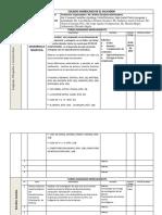 octavo.pdf