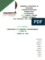 mono-2 (1).doc