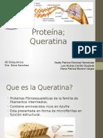 Querantina