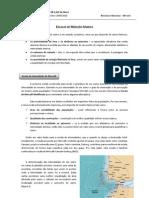 BioGeo10 Informativa5-Escalas Sismos