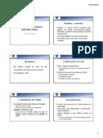 Aula 6_Tratados_etapas e Extinçao