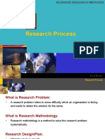 Business Research Methods Chapter 04
