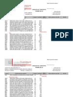 Catalogo Mgu Dopm Pdr 02 15