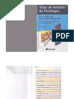 2.- Atlas de Bolsillo de Fisiolog a Humana