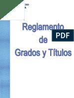 201505061444570506.pdf